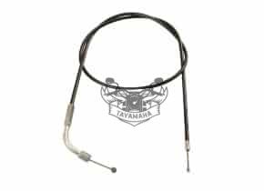 cable d'accelerateur FS1 d'origine Yamaha tres rare