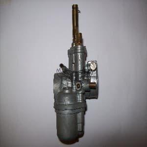 carburateur FS1 d'origine Yamaha tres rare